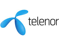 Telenor Thisted
